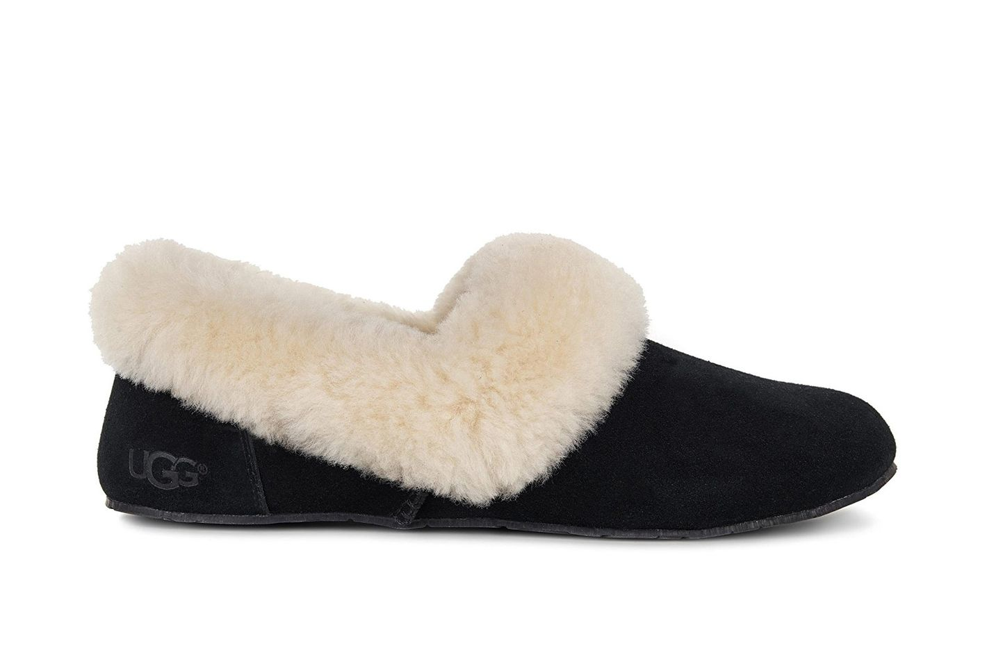 UGG Women's Kendyl Slipper