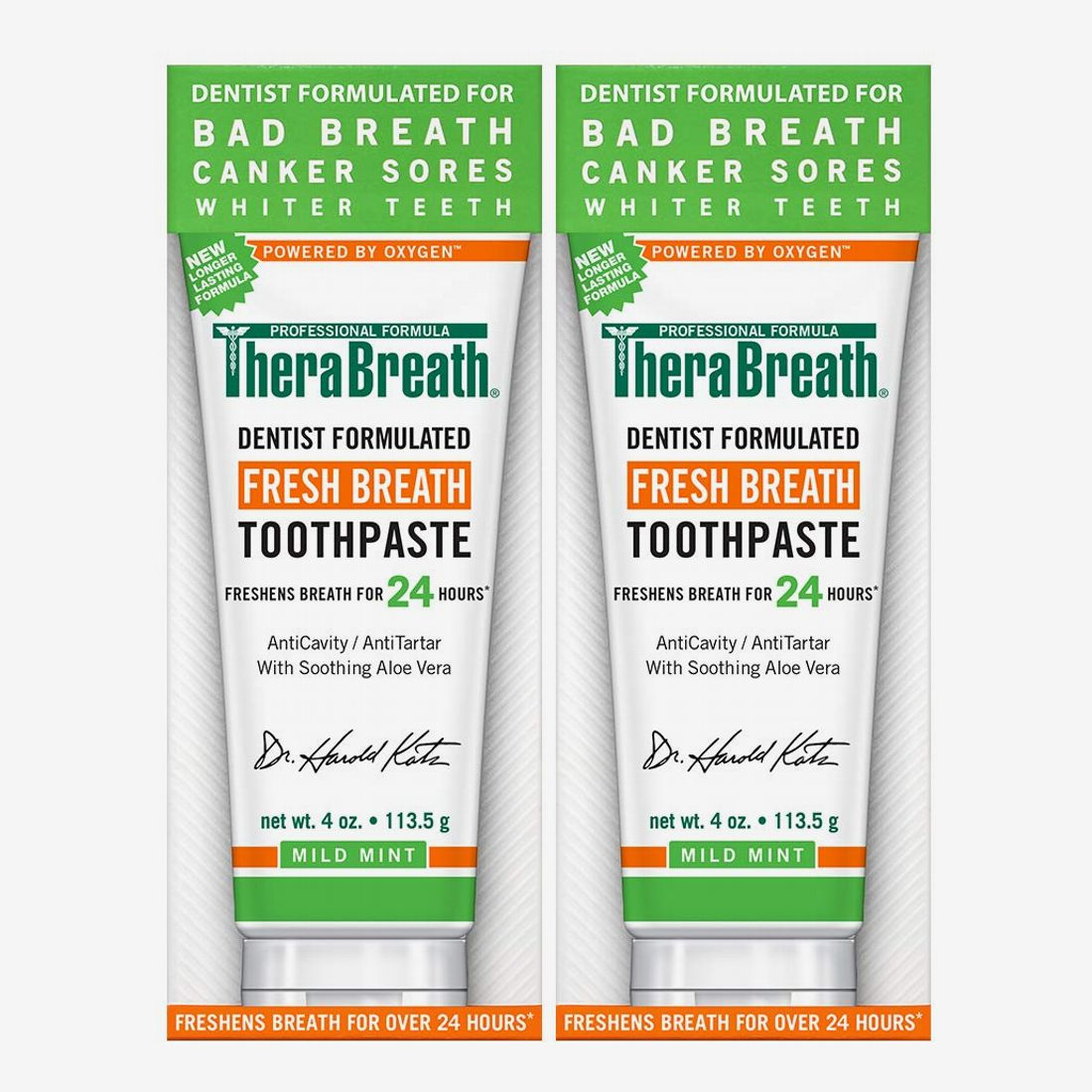 16 Best Toothpastes 2020 The Strategist New York Magazine