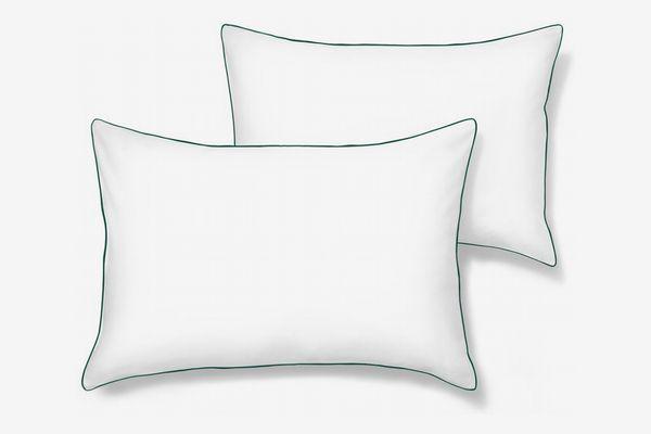 Hill House Home Savile Pillowcase Set