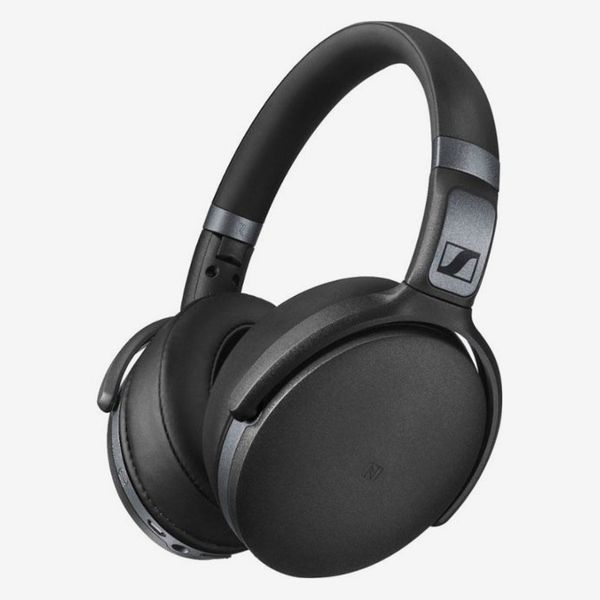 Sennheiser HD 4.40 Wireless Over-the-Ear Headphones