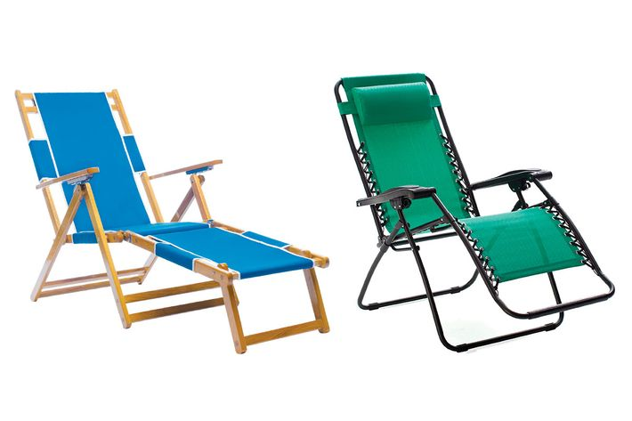 Best Bets A World Trade Center Mall fy Beach Chairs and Two