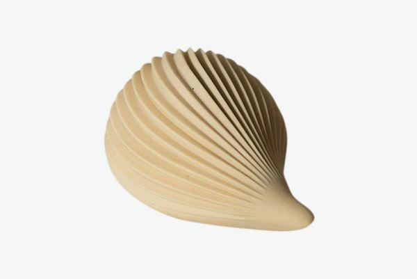 Seashell Vibrator