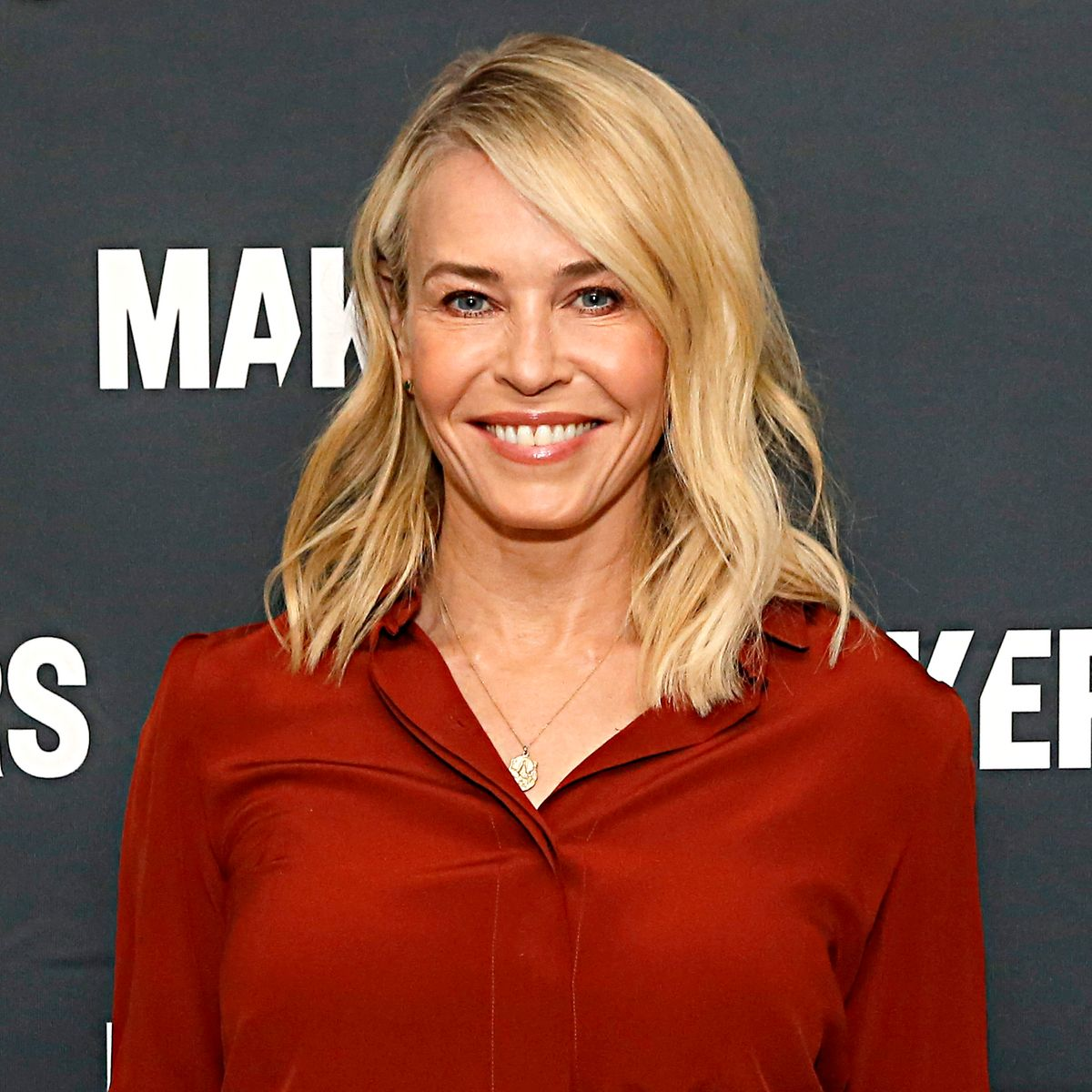 Chelsea Handler 50 Cent Feud On Twitter Trump Support Taxes