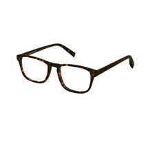Warby Parker Bensen