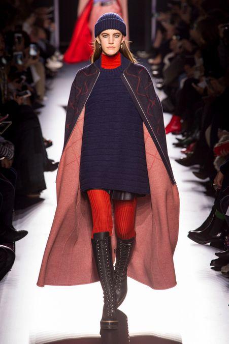 Photo 1 from Hermès