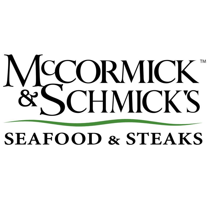 Image result for mccormick and schmick's