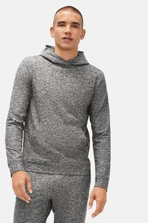 Outdoor Voices Men's All Day Hoodie