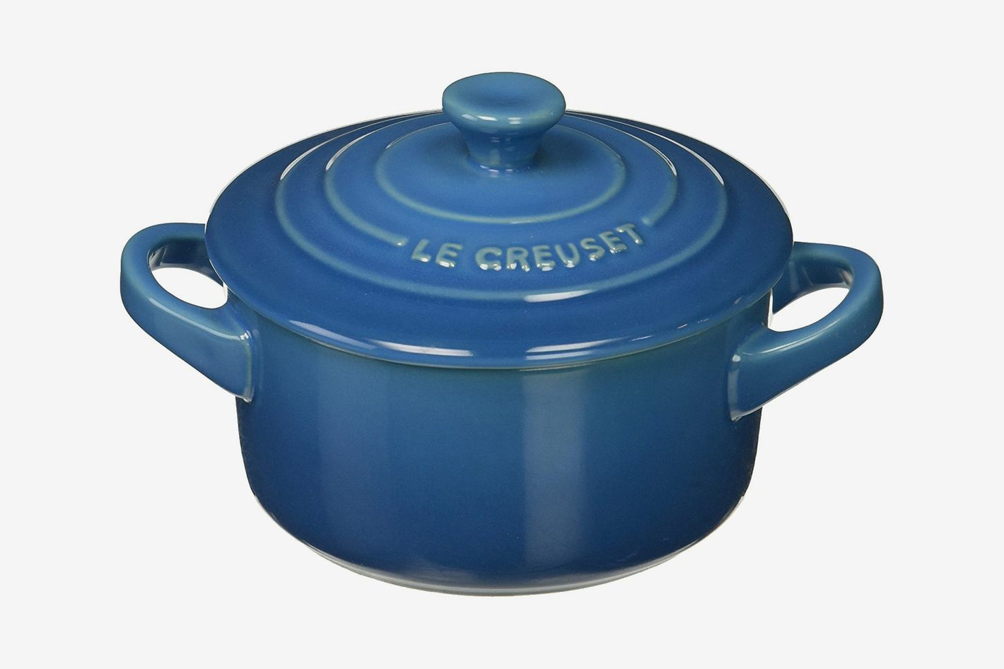 Le Creuset Mini Cocottes (Set of Four)