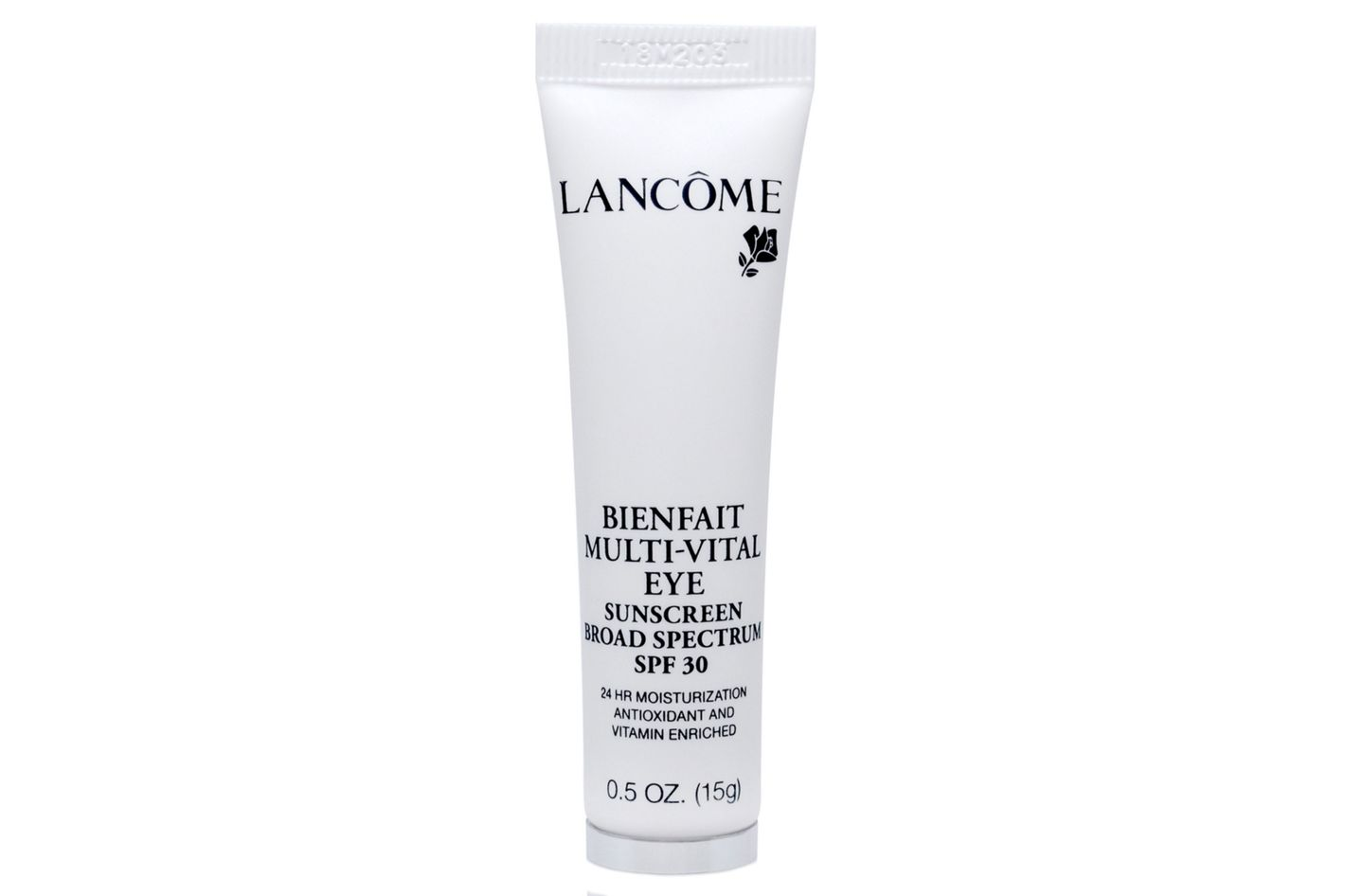 Lancome Bienfait Multi-Vital Eye Sunscreen Broad Spectrum SPF 30