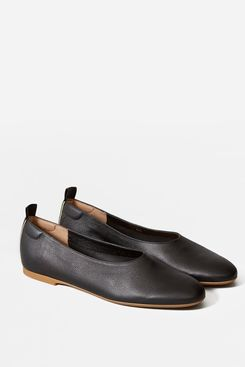 Everlane Day Glove Shoes