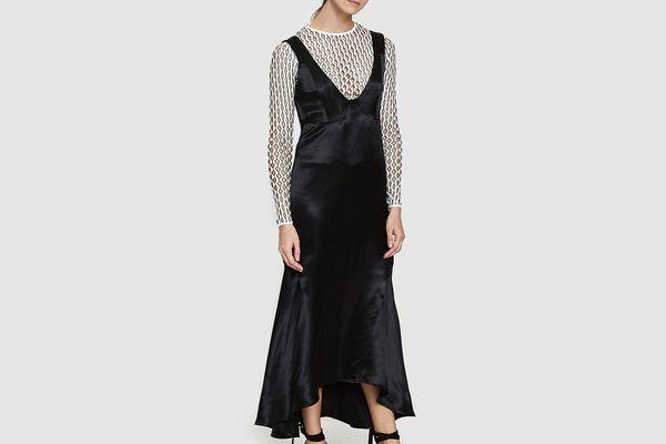 Beaufille Nodus Dress
