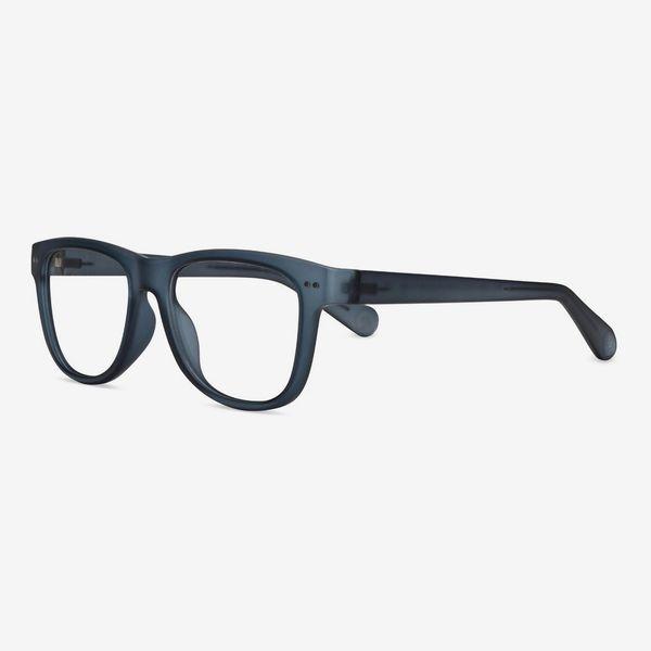 Look Optic Sullivan Kids Retinashield Blue-Light Protection Glasses