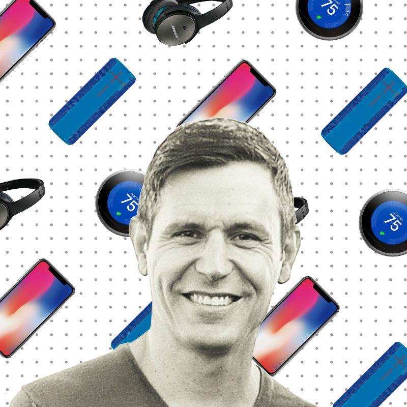 12 Best Bluetooth Wireless Headphones & Earbuds 2018