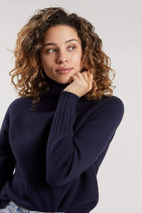 25 Best Cashmere Sweaters for Women 2020 | The Strategist