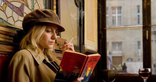 The Best Books to Read Before You Go to Paris, According to Francophiles