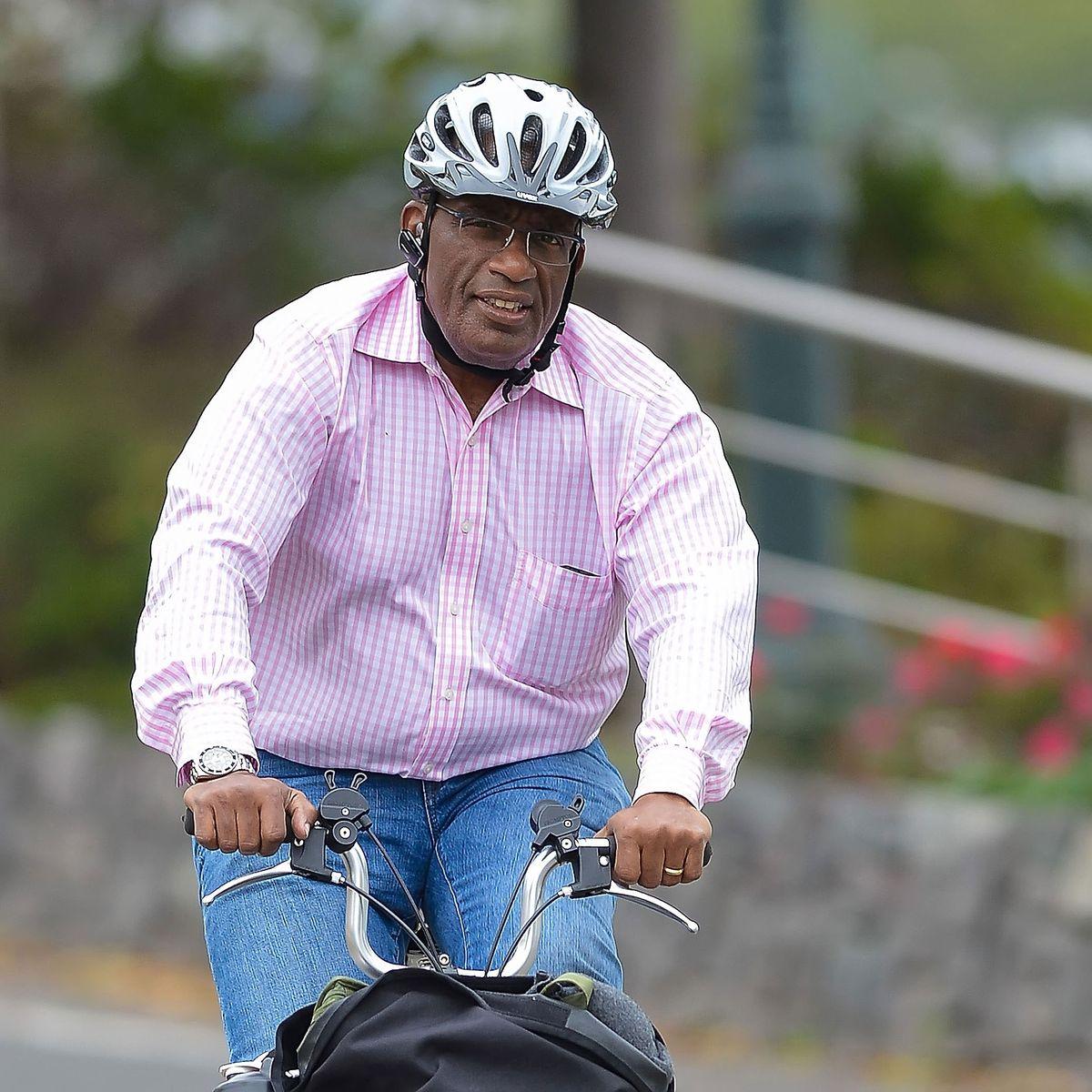 Visor Cap UV Protection Bike Riding Adults Bicycle Cycling Headwear Sun Hat