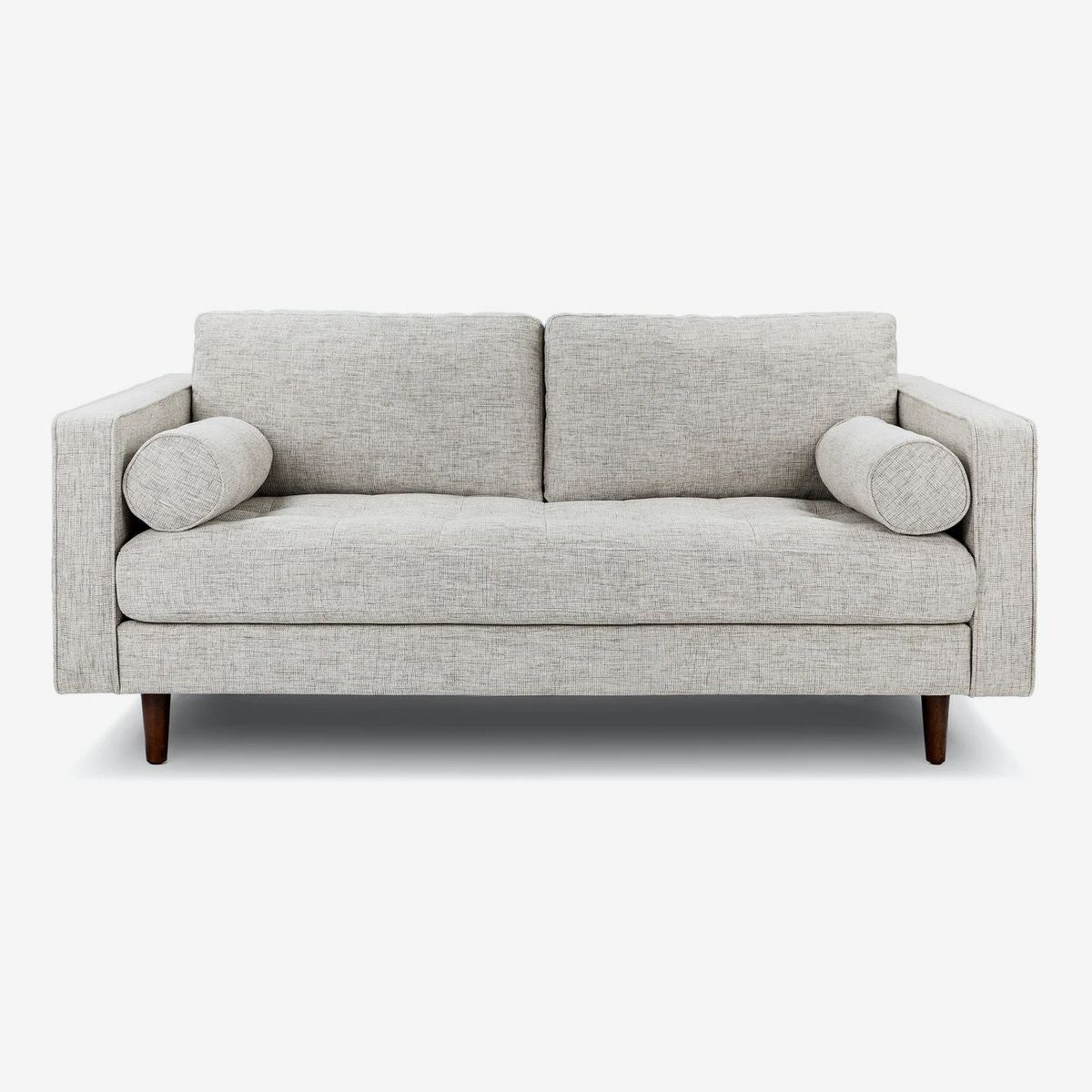The Best Cheap Couches Under 1 000 Plus A Few Under 700 The Strategist New York Magazine