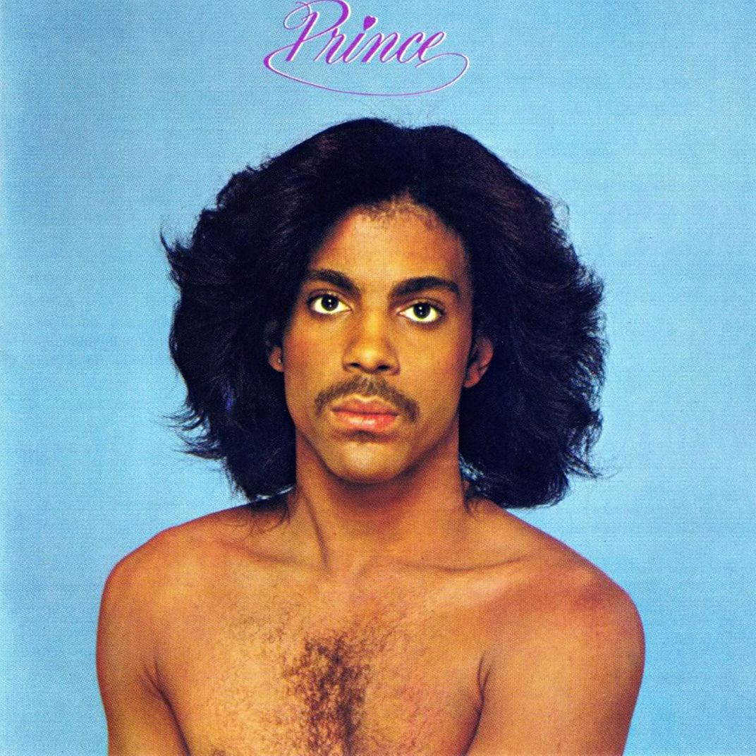 Understanding The Politics Of Princes Hair