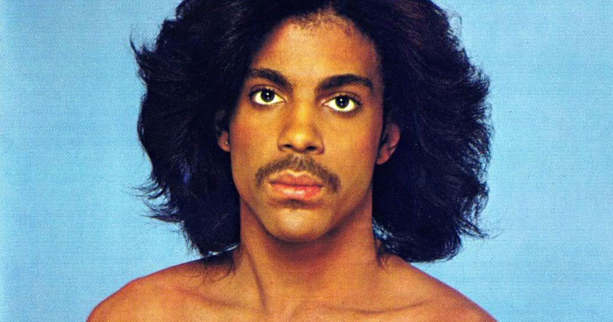 Understanding the Politics of Prince's Hair