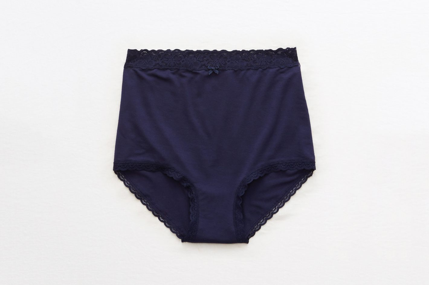Aerie Real Soft Highwaisted Boyshort