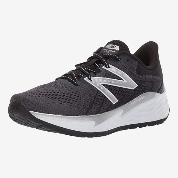 New Balance Women's Fresh Foam Evare V1 Running Shoe