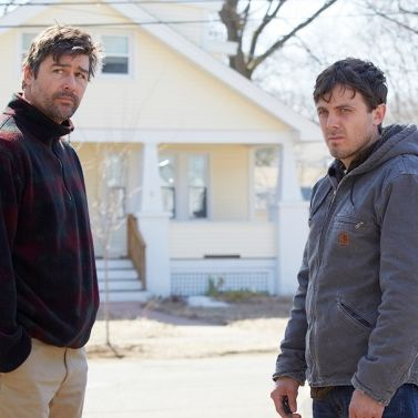 Sundance Review Kenneth Lonergan S Manchester By The Sea Will Wreck You