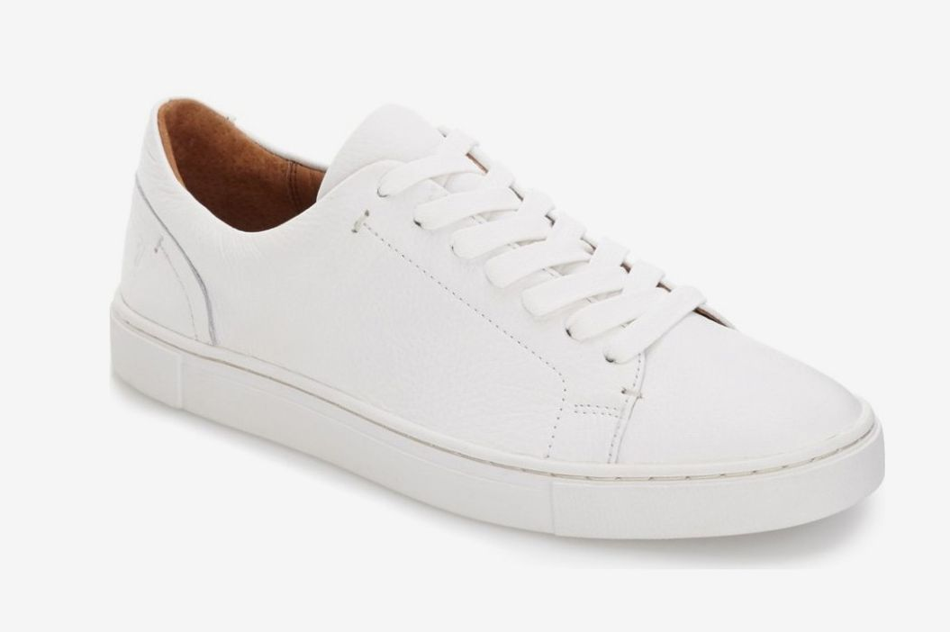 Sneakers That Look Like Dress Shoes Women