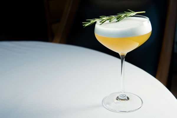 These Are New York's Best Bars for Cocktails