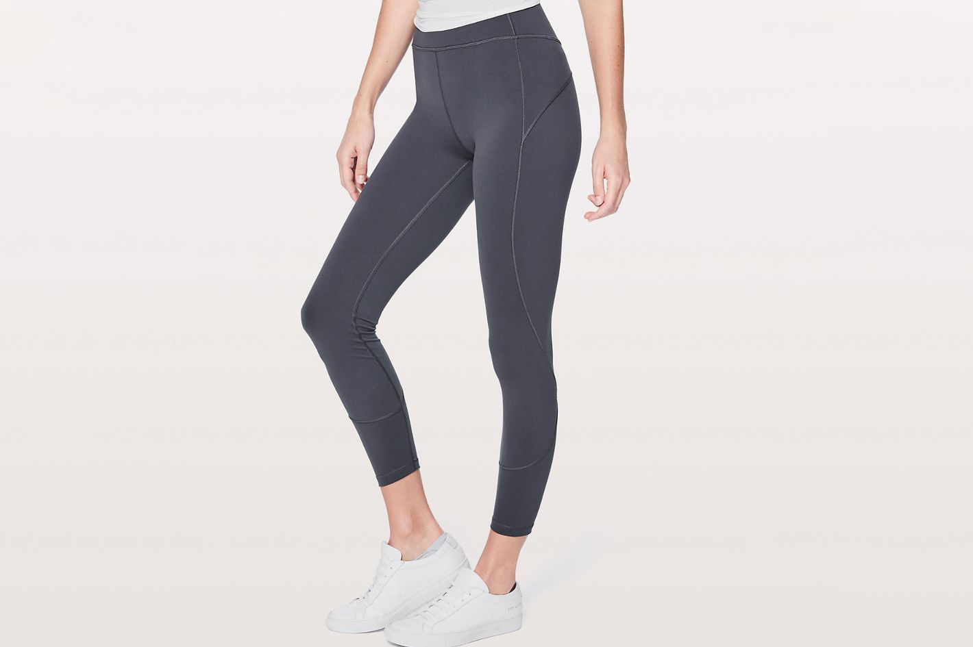 806aadaad50655 The Absolute Best Workout Clothes for Women