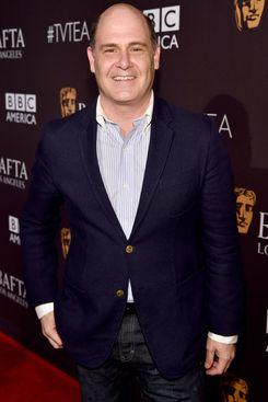 2015 BAFTA Los Angeles TV Tea- Red Carpet