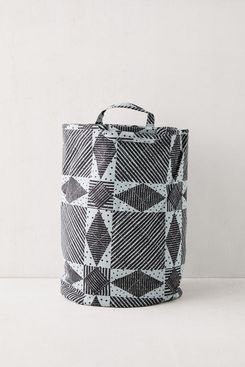 Urban Outfitters Daphne Storage Basket