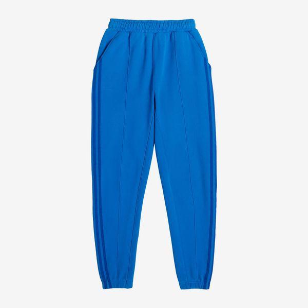 Adidas x Ivy Park Pocket Cotton Joggers