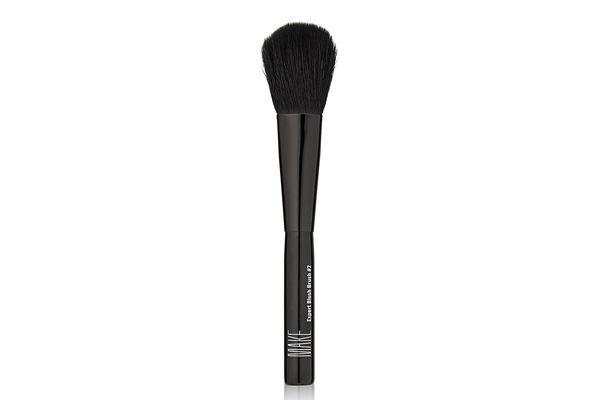 MAKE Cosmetics Expert Blush Brush, No. 2