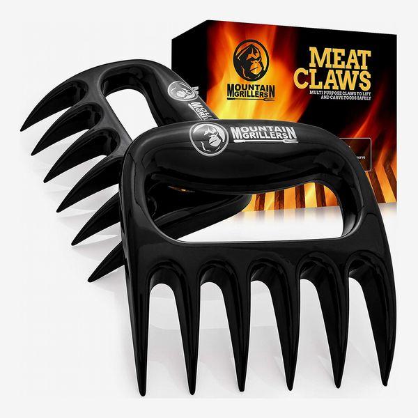 Bear Claws Meat Shredder