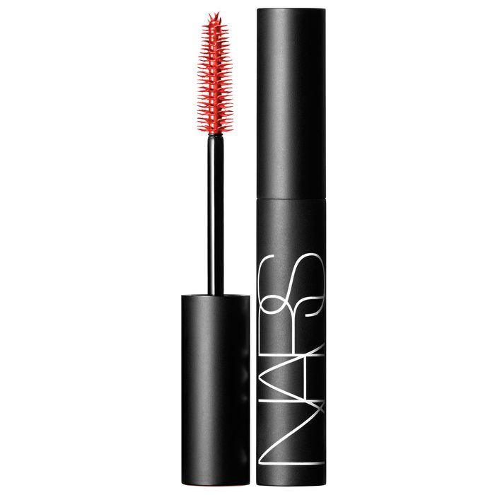 ac5491b74a3 Here's Your New Favorite Mascara