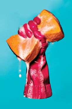Mamison Rubber Gloves