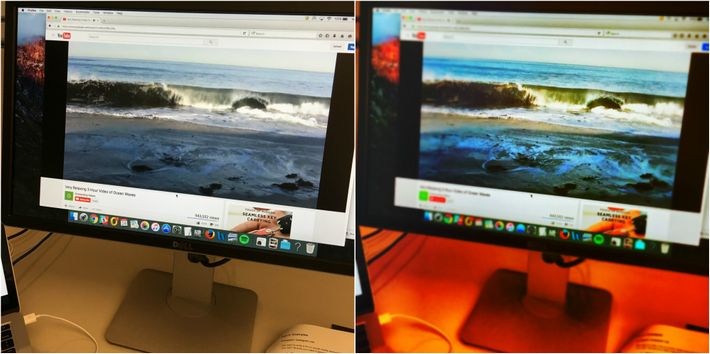 The Best Photo-Editing Apps