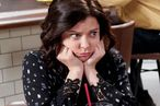 <em>Crazy Ex-Girlfriend</em> Season Finale Recap: Big Trouble