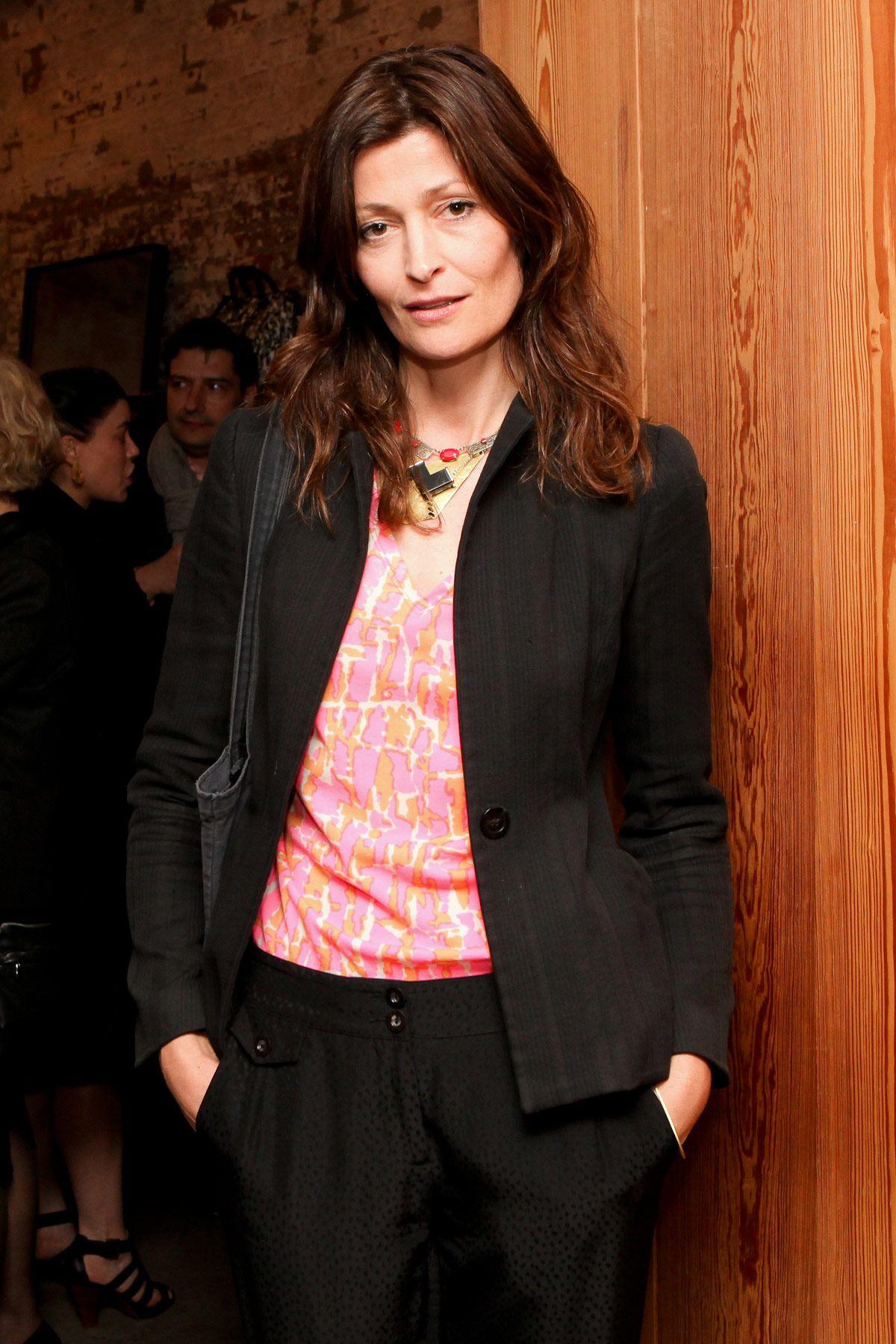 Events - 92Y, New York Jane mayle fashion designer