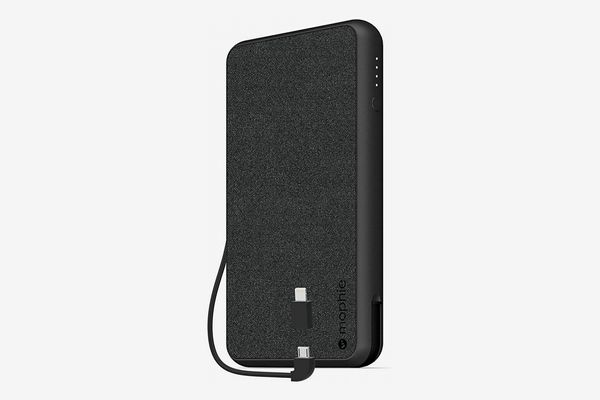 Mophie powerstation Plus XL Wireless Charger