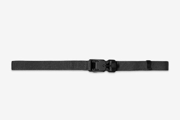 Snow Peak Quick Adjust Belt