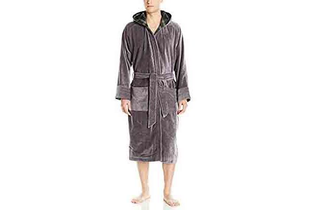 The 15 Best Bathrobes for Men 2018 ad674308a