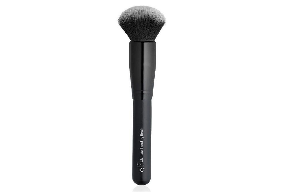 E.L.F. Cosmetics Ultimate Blending Brush