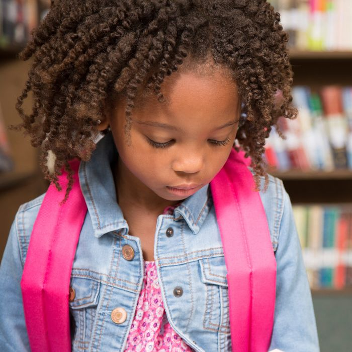 black girls are perceived as less innocent than white girls