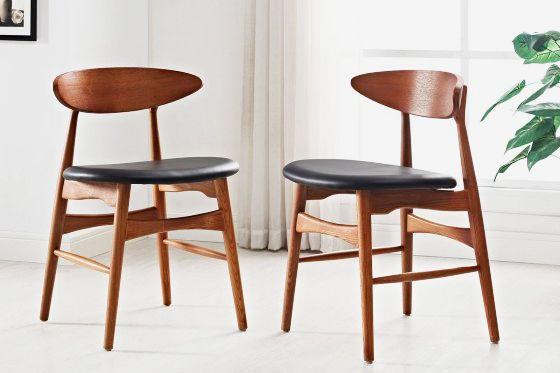 modern contemporary urban chair