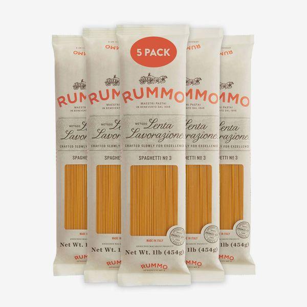 Rummo Spaghetti No. 3