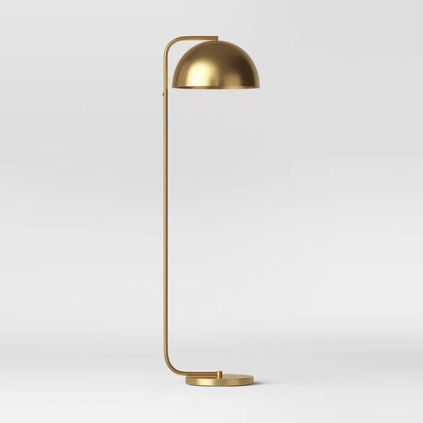 Project 62 Valencia Floor Lamp