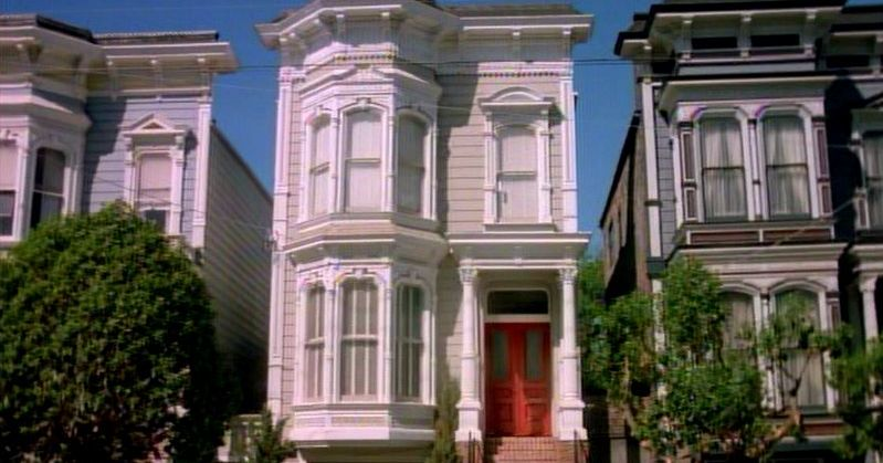 Have Mercy On Your Bank Account The Full House House Is