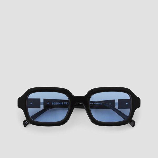 Shy Guy Sunglasses