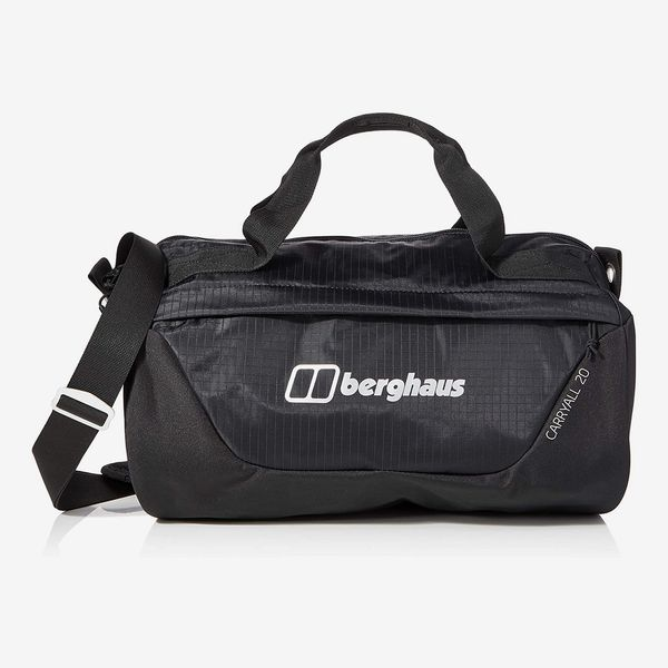 Berghaus Carry All Mule Holdall Bag